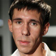 Алексей Панин оказался в центре очередного скандала