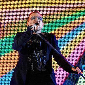 Американское турне группы U2 не приносит прибыли