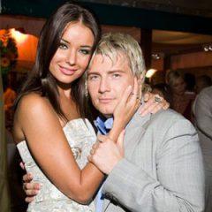 Басков никак не оправится от расставания с Федоровой