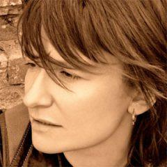 Диана Арбенина: Все зависит от того, насколько хочешь жить