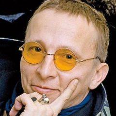 Иван Охлобыстин переключился на мультики