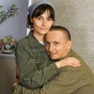 Иван Охлобыстин рассказал, как воспитывает шестерых детей (ФОТО)