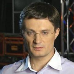Из-за скандала на «Х-факторе» Игорь Кондратюк может потерять работу