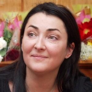 Лолита Милявская: Эре Саш конец!