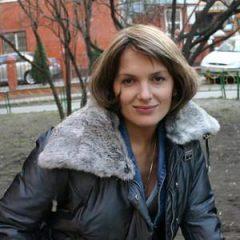 Мария Порошина и Илья Древнов: Cына подсказывает интуиция