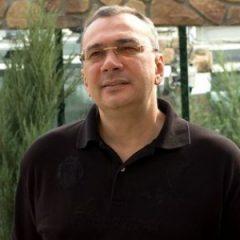Меладзе рассказал все подробности распада «ВИА Гры»