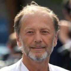 Михаил Задорнов встретит 62-летие на судебной скамье