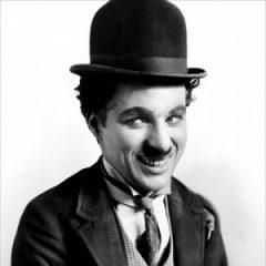 Неизвестный фильм Чаплина продали на аукционе за три фунта