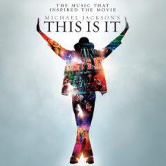 Новая песня Майкла Джексона покоряет эфир