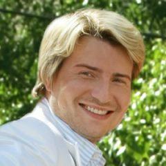 Новая подруга Баскова – копия Федоровой