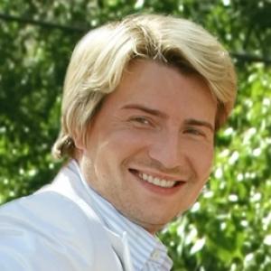 Новая подруга Баскова – копия Федоровой (ФОТО)