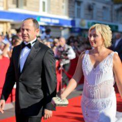 Одесский кинофестиваль: пятый день