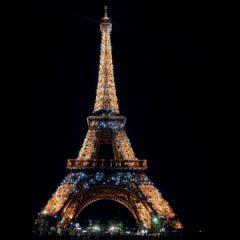 Париж, которого вы еще не видели…