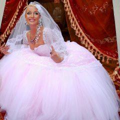 Российские звезды, которых не берут замуж: ТОП-10