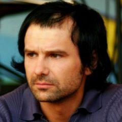 Святослав Вакарчук рассказал о дружбе с Земфирой