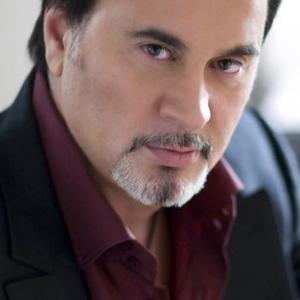 Валерий Меладзе даст концерт в Киеве