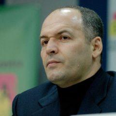 Виктор Пинчук построит новый Центр Современного Искусства