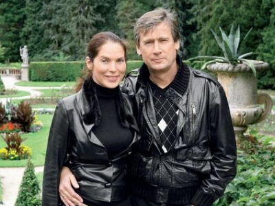 Влада Литовченко: Вся правда о разводе