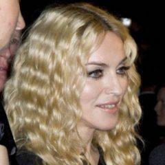 Роман Мадонны и Алекса Родригеса