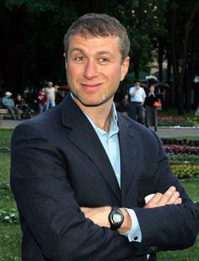 Abramovich_