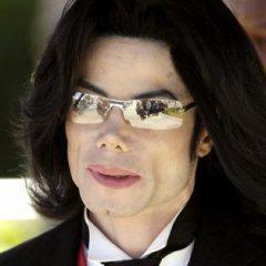 Папа Джексона: Мертвый Майкл стоит больше, чем живой