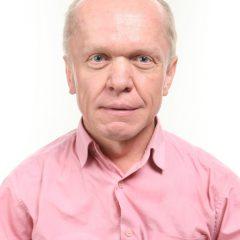 Скончался самый известный карлик российского ТВ