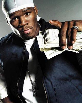 50_Cent_$it!