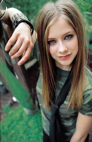 Avril_Lavigne__