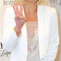 Бритни Спирз получила отказ на предложение пожениться