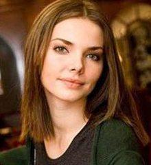 Лиза Боярская разбила семью?