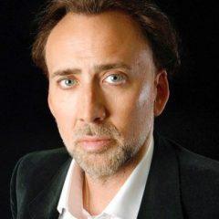 Бывший менеджер Николаса Кейджа подал на актера в суд