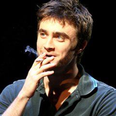 «Укуренный Гарри»: Дэниел Редклифф признался в любви к марихуане