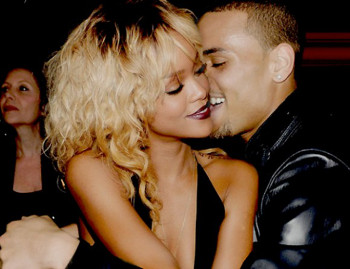 rihanna_-_birthday_cake_feat._chris_brown