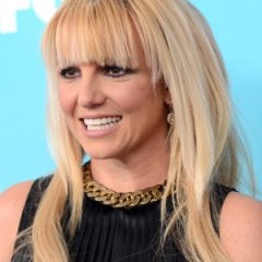 Twitter-блог Бритни Спирз взломан сатанистом