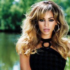 Бейонс и Jay-Z обменяются фамилиями
