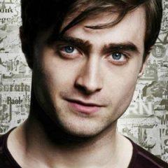 Гарри Поттер мечтает стать отцом