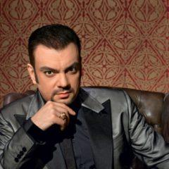 Взломщица почты Киркорова отпущена