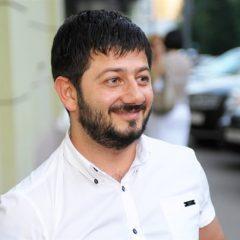 ГУВД расследует интернет-угрозы в адрес Михаила Галустяна