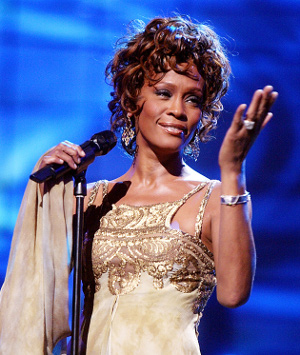 whitney-houston_630