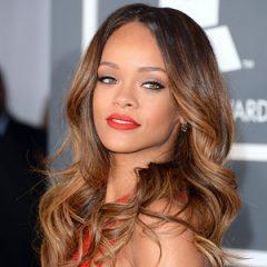 Rihanna надеется полюбить до 30 лет