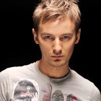 Алан Бадоев — четырехкратный победитель «Евровидения»!