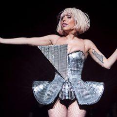 Lady GaGa страдает от одиночества