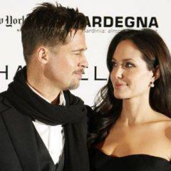 Джоли и Питт все-таки поженятся!