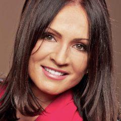 София Ротару рассказала о своей ялтинской гостинице