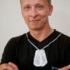 Иван Охлобыстин: «Я охарактеризовал бы свою семью одним словом – термоядерная»