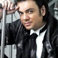 Филипп Киркоров ополчился на своего адвоката