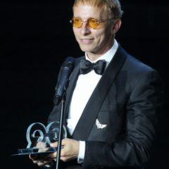 Иван Охлобыстин  стал актером года