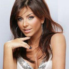 Beauty-секреты украинских звезд