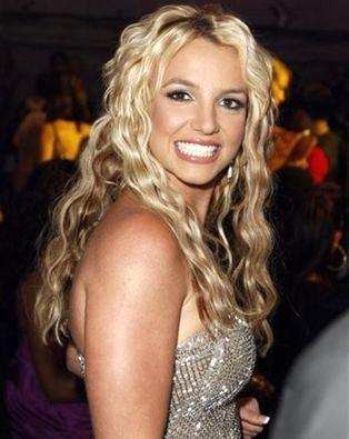 britney_spears21