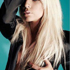 Леди Гага: 10 неожиданных фактов